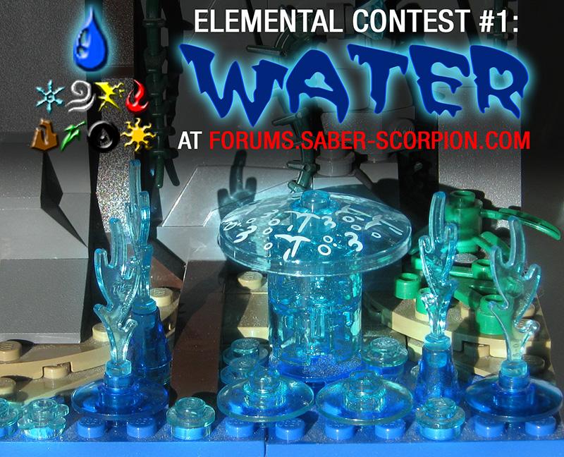 elemental1_water.jpg