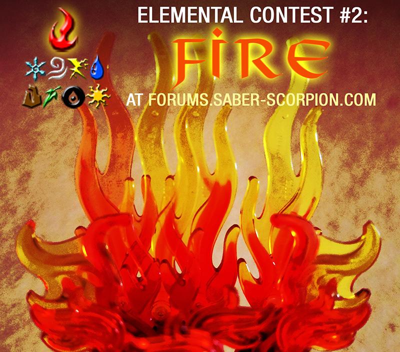 elemental2_fire.jpg