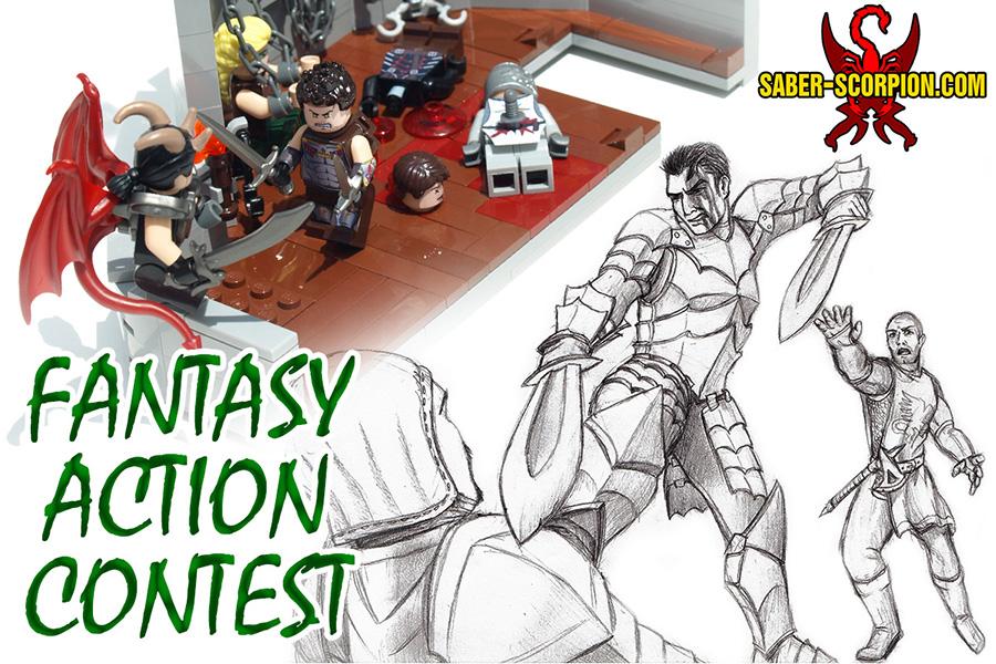 fantasy_action.jpg